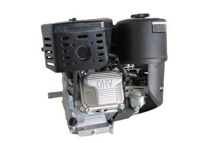 Двигатель WEIMA W230F-S (20064)