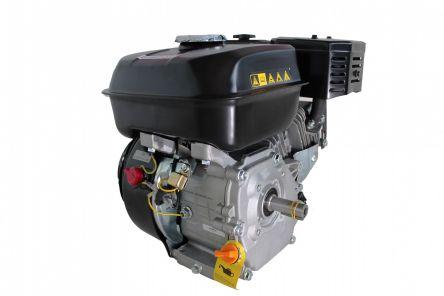 Фото - Двигатель WEIMA W230F-S