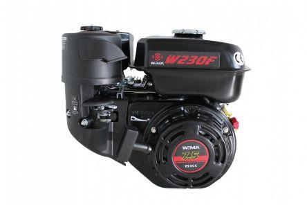 Двигатель WEIMA W230F-S цена