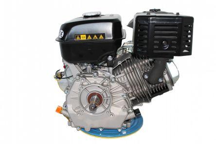 Двигатель Grunwelt GW 460F-S цена