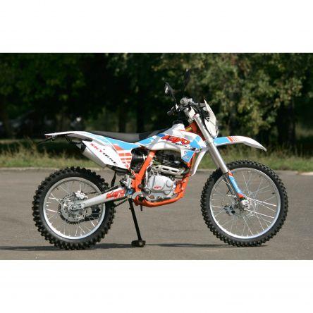 Мотоцикл Skybike KAYO K2-250 (gs-6745)