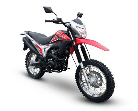 Мотоцикл Spark SP250D-2 цена