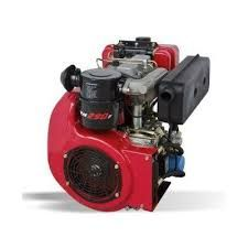 Двигатель Forte F2L92FE цена