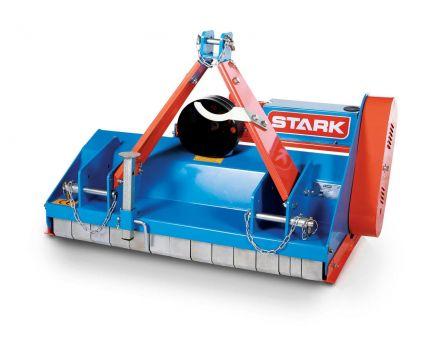 Косилка-дробилка/мульчирователь Stark KS-95 (задняя) цена