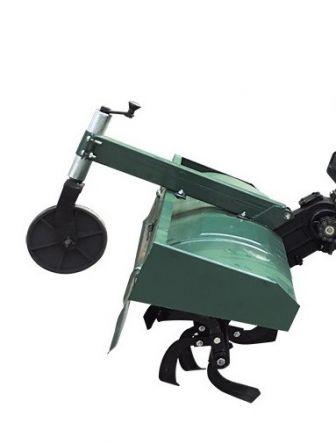 Почвофреза Файтер Т-16 LUX (120 см)  цена