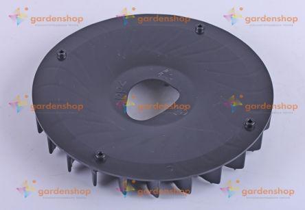 Вентилятор - на двигатель 168F, 170F (VM017-168F)