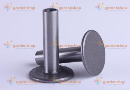 Толкатель клапана (комплект)  - на двигатель 168F, 170F цена