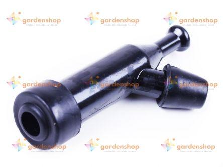 Колпачок свечной (люлька) - на двигатель 168F, 170F цена