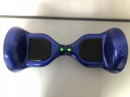 Фото - Гироборд Smart Balance wheel-10