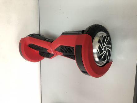 Фото - Гироборд Smart Balance wheel-8,5