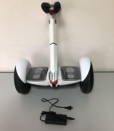 Сигвей с поддержкой Smart Balance wheel цена