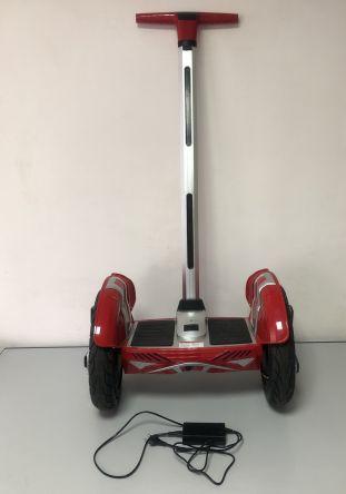 Сигвей Smart Balance wheel цена