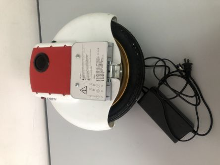 Моноколесо Smart Balance wheel цена