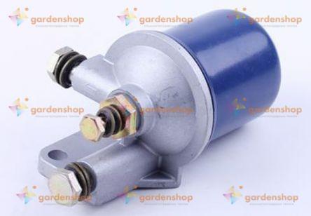 Фильтр топливный (отстойник) (VM029-ZS1100)