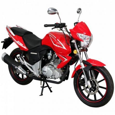 Мотоцикл Spark SP 200R-23 цена