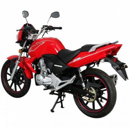 Мотоцикл Spark SP 200R-23 (44784)