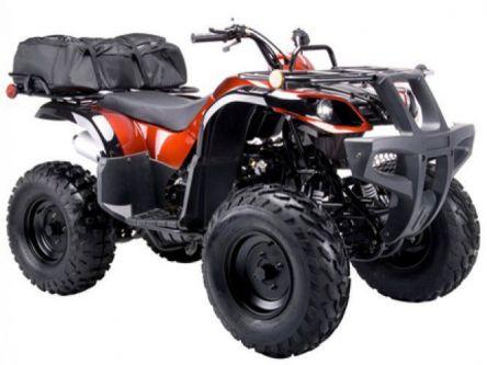 Квадроцикл LZ110-4 цена