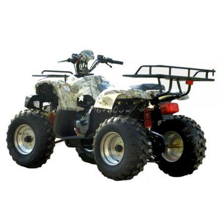 Квадроцикл Spark SP 150-2 (44635)