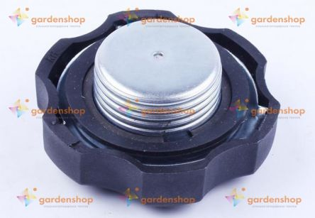 Крышка топливного бака (VM021-177F)
