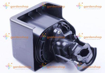 Фильтр воздушный (с бумажным элементом) цена- Фото №1