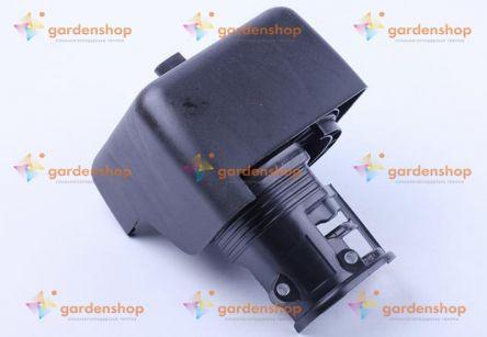 Фильтр воздушный (с бумажным элементом) (VM048-177F)- Фото №2