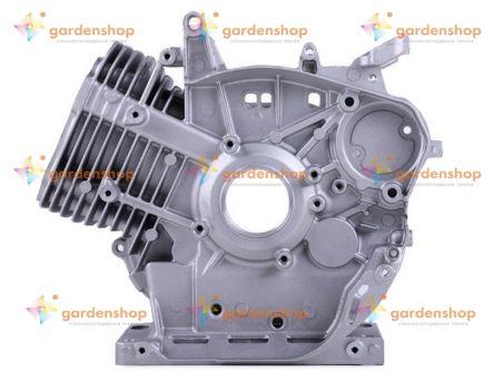 Блок двигуна Ø88 мм - на двигун 188F (VM0001-188F)- Фото №2