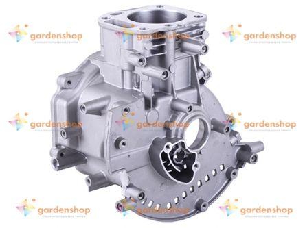 Блок двигателя - на двигатель P65F (ZS) цена- Фото №1
