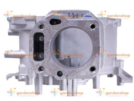 Фото - Блок двигателя - на двигатель P65F (ZS)- Фото №4