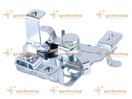 Механизм управления дроссельной заслонкой (VV104-P70F)- Фото №2