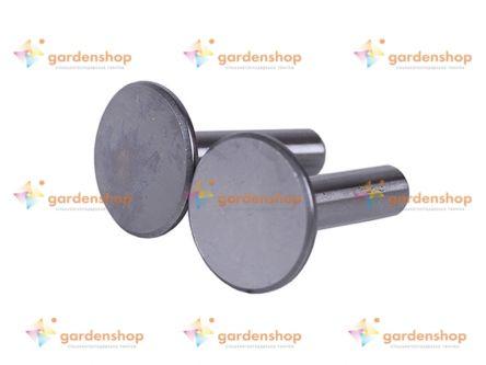 Толкатель клапана (комплект) цена- Фото №1