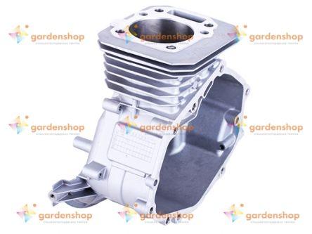 Блок двигателя - P70F цена- Фото №1