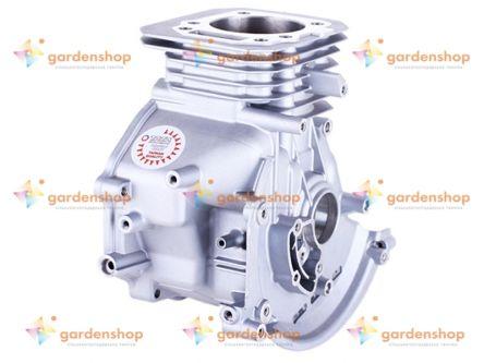 Блок двигателя P70F (VV002-P70F)- Фото №2
