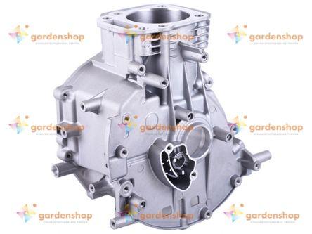 Блок двигателя 70мм - P70F (ZS) цена- Фото №1