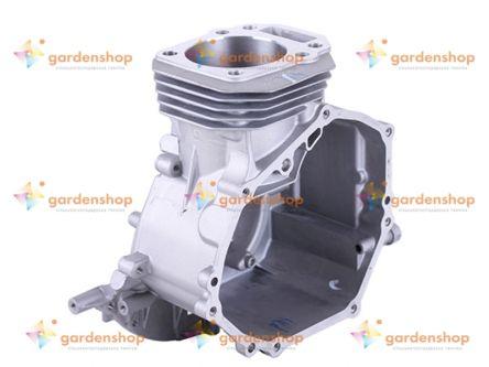Блок двигателя P70F (ZS) (VV077-P70F)- Фото №2