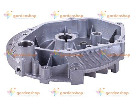 Крышка блока двигателя - P70F (ZS) цена- Фото №1