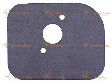 Прокладка глушителя - P70F цена- Фото №1