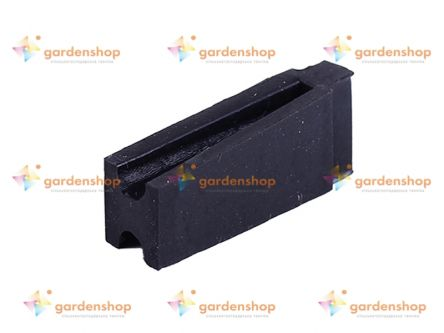 Резиновый уплотнитель масляного канала - P70F цена- Фото №1