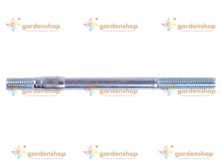 Шпилька крепления глушителя - на двигатель P70F (VV065-P70F)- Фото №2