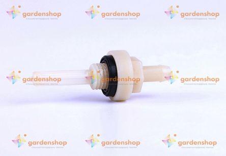 Фильтр топливный в бак 156F (VM-045-156F)- Фото №2