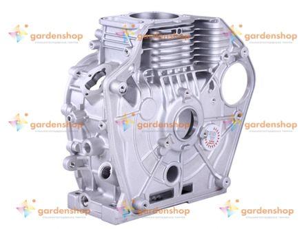 Блок двигателя - 173D цена- Фото №1