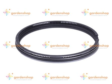 Кольца 73,5 mm - 173D цена