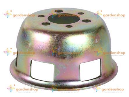 Стакан ручного стартера - 173D цена- Фото №1