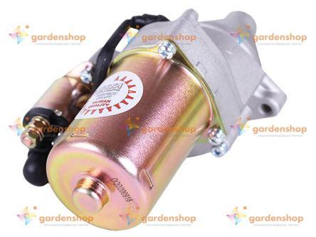 Стартер электрический - 173D цена- Фото №1