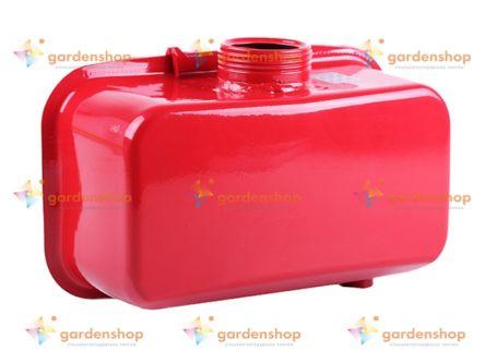 Бак топливный - 170D цена- Фото №1