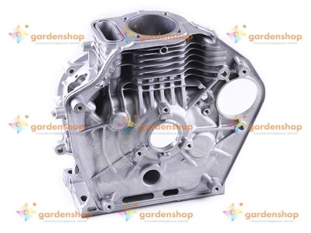 Блок двигателя 70 mm - 170D цена- Фото №1