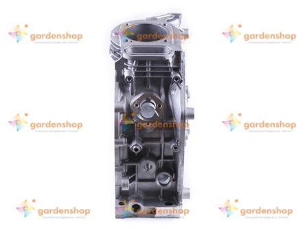 Фото - Блок двигателя 70 mm - 170D- Фото №3