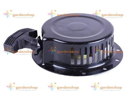Стартер ручной - 170D цена- Фото №1