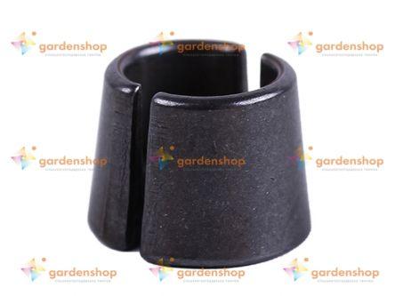 Сухари клапана, к-т: 2 шт. - 170D цена- Фото №1