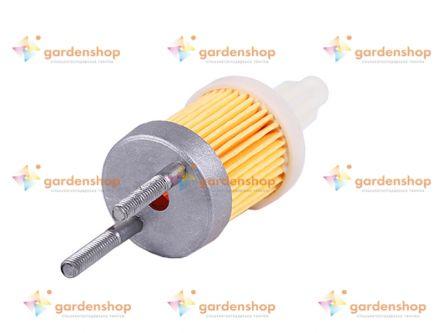 Фильтр топливный - 170D цена- Фото №1