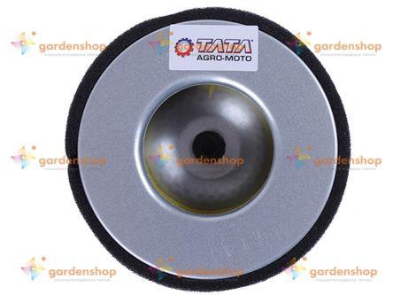 Элемент фильтра воздушного 170D (TA-015-170D)- Фото №2